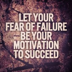 inspirational sports quotes tumblr - Google Search