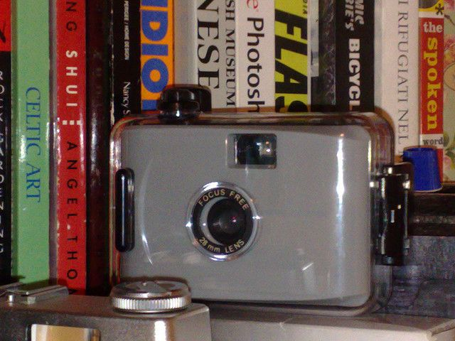 unknown camera brand | Flickr - Photo Sharing!