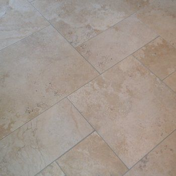 Request a sample of our Dolomite F Floor Tiles today!