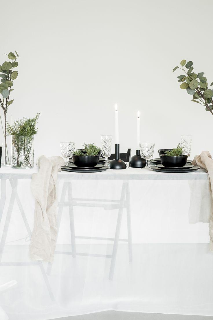 57 besten i k e a Bilder auf Pinterest   Ikea, Innenräume und ...