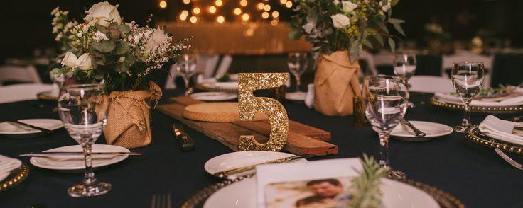 55 best wedding images on pinterest decor wedding wedding ideas courtney jakes navy gold white rustic wedding at the rockhampton heritage junglespirit Gallery
