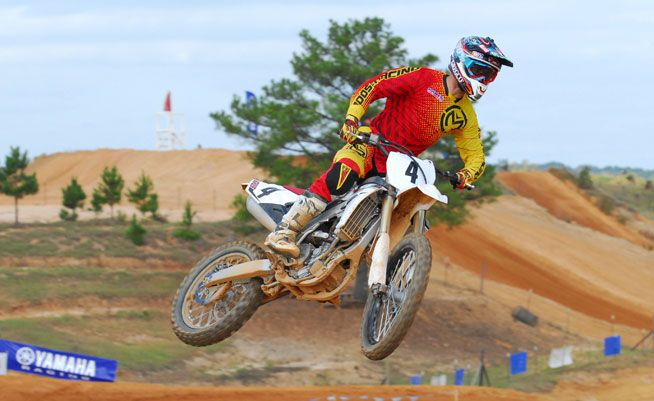 41 best yamaha dirtbikes images on pinterest dirt biking for Yamaha montgomery al