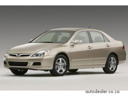 Price And Specification of Honda Accord 2.4 Type S For Sale http://ift.tt/2zBKIeC