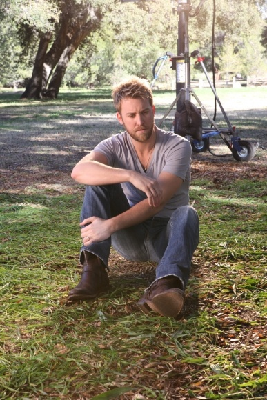Thank you, baby Jesus, for the Kelly brothers.  #Charles Kelley