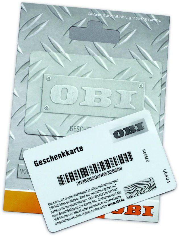 Identifikation per Barcode... Dabei kann ein Betrüger ausnutzen, dass die Geschenkkarten von #Apple, Jet, Media Markt, Saturn, #Obi, Toom und vielen anderen Firmen als einziges Identifikationsmerkmal einen simplen EAN13- oder ITF-Barcode verwenden...