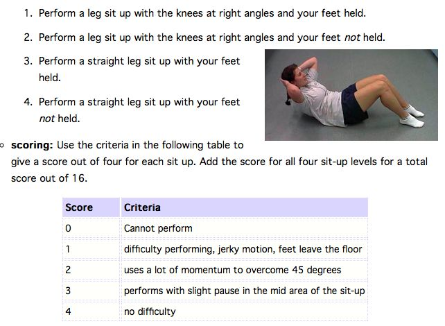 1000+ images about PE 10 Minute Workouts в Pinterest | Планы ...