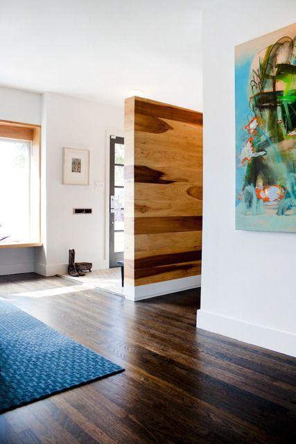 15 Best Entry Divider Walls Images On Pinterest