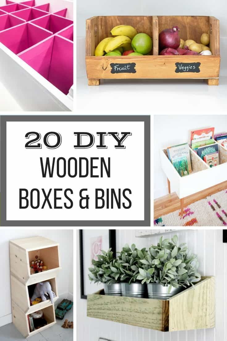 58731 Best Diy Community Board Images On Pinterest Craft Craft Ideas And Decor Crafts