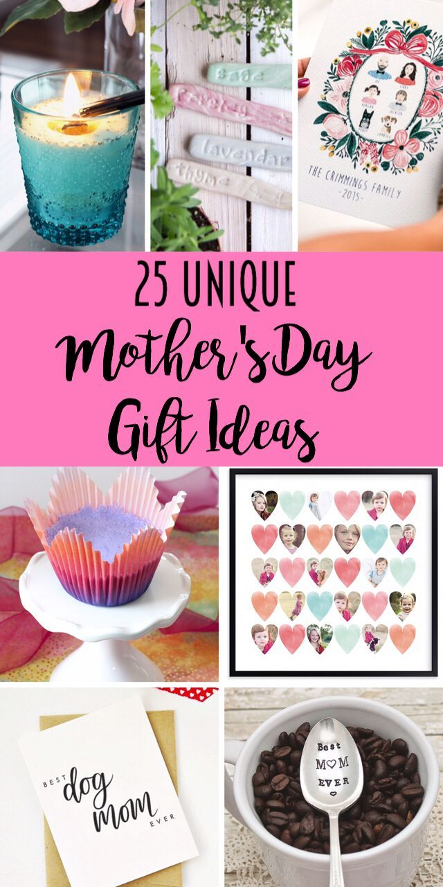 198 Best Images About For Mom On Pinterest Mom Ideas