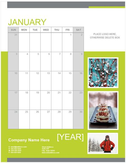 The 25+ best Free calendar template ideas on Pinterest Calendar - calendar templates in word