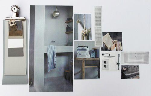 Wasmachine Kast Badkamer : Ikea wasmachine kast ane amazing excellent decoration classic