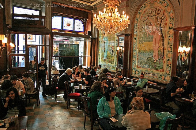 Le Foto Del Nuovo Starbuks Ad Amsterdam : Images about coffee couture on pinterest istanbul
