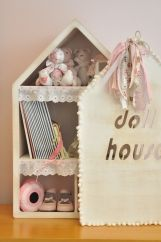 My Doll House L920