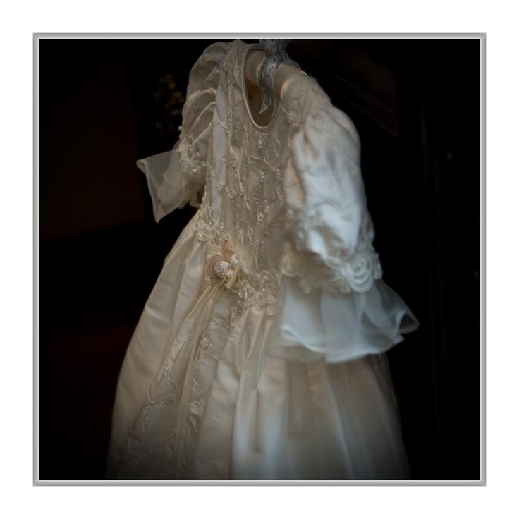 Christening dressChristening Dresses, Photography
