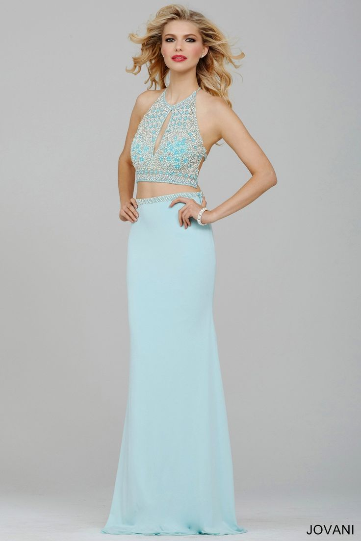 49 best to be a party queen images on Pinterest | Party wear ...