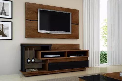 suporte para tv 32 42 50 60 72 - samsung / lg / sony oferta