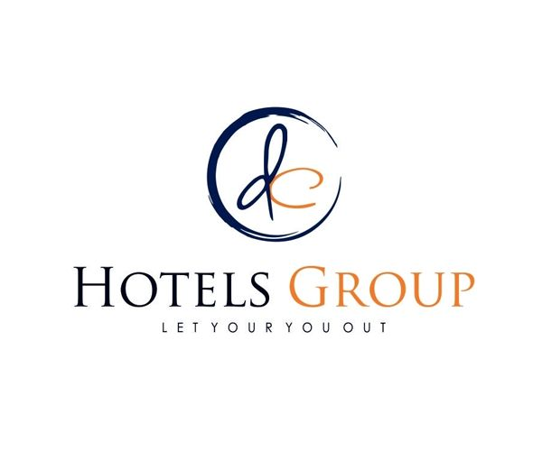 Top 25 ideas about hotel logo on pinterest logos logo for Design hotel group