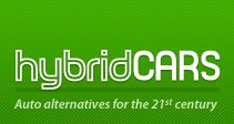 Interesting hybrid car history summary. A lot of good information about hybrid cars and the companies who make them.
