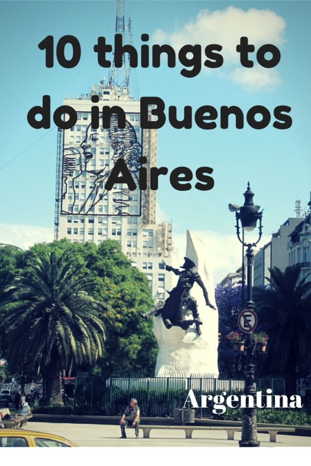 buenos aires latin singles Contact us info@azul-latinacom plan your trip with us in argentina we are experts  the best way to know buenos aires private city tours in buenos aires.