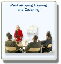 Find out more about mind mapping software here
