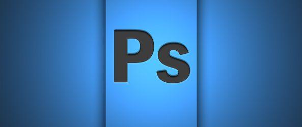 Découvrez dans ce tutoriel la gestion des calques sous Photoshop ainsi que l'utilisation des outils classiques.