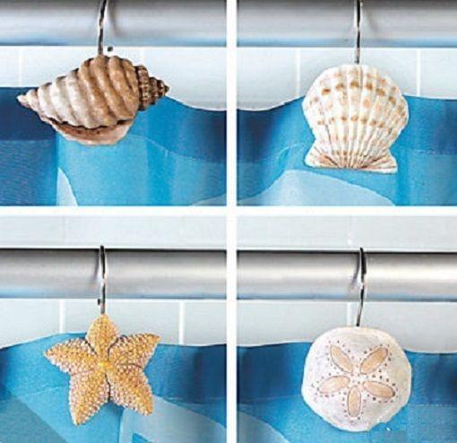 1000 Ideas About Seashell Bathroom On Pinterest Seashell Bathroom Decor B