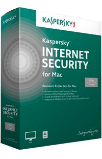 173 best coupon code images on pinterest coupon coupons and free ads coupon code blog archive free download kaspersky security for mac free trial fandeluxe Choice Image