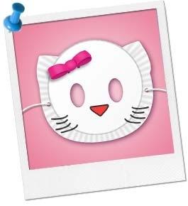 hello kitty party ideas - Google Search