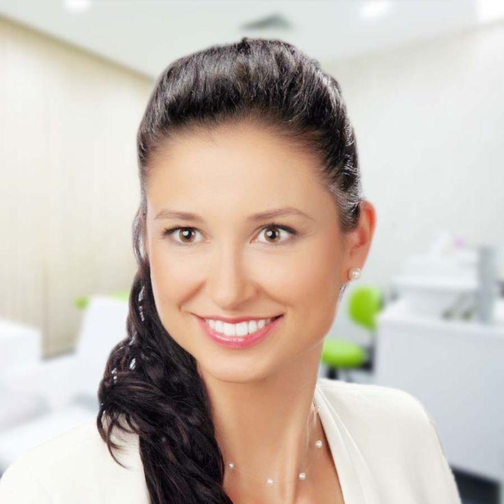 DERMATOLOG WROCŁAW - Dr n. med. Monika Heisig. Leczenie schorzeń dermatologicznych: trądziku zwykłego i różowatego, łojotokowego zapalenia skóry, chorób wirusowych, bakteryjnych i grzybiczych skóry, chorób alergicznych skóry, łuszczycy i świądu skóry, chorób przenoszonych drogą płciową. Także porady i zabiegi dermatologii estetycznej, usuwanie zmian i znamion skórnych i krioterapia (kriodestrukcja). Centrum Medyczne PRZYJAŹNI - Przychodnia we Wrocławiu - Zadzwoń: tel. 71 300 12 72, 71 300 12…