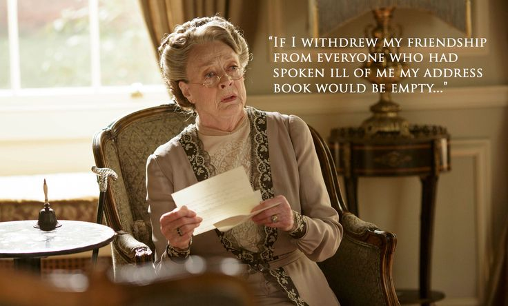 Downton Abbey recap, synopsis, review - what happened in season 6, episode 5?
