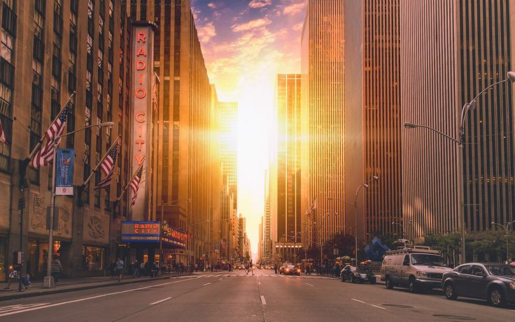 new-york-city-buildings.jpg (1920×1200)