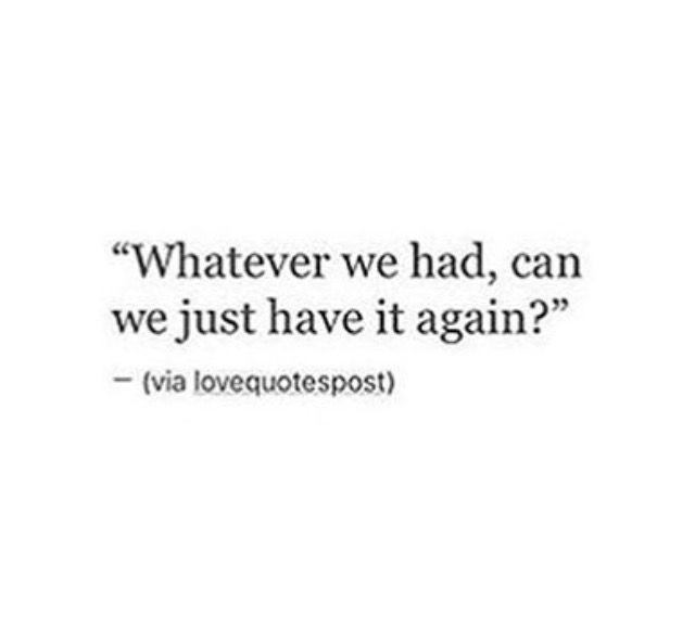 Real Deep Love Quotes: @vandanabadlani Quotes, Word, Story, Deep, Love , Image