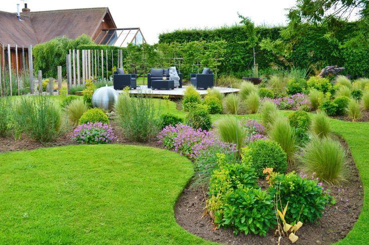 Einfach, aber genial: 17 richtig großartige Ideen für deinen Garten