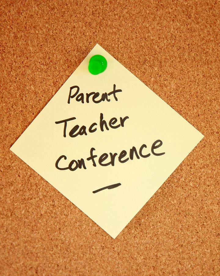 97 Best Parent Teacher Partnerships Images On Pinterest Parent