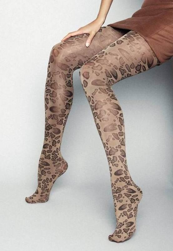 All our Pins need to be dressed and I just love our tights this year they are fab fab fab