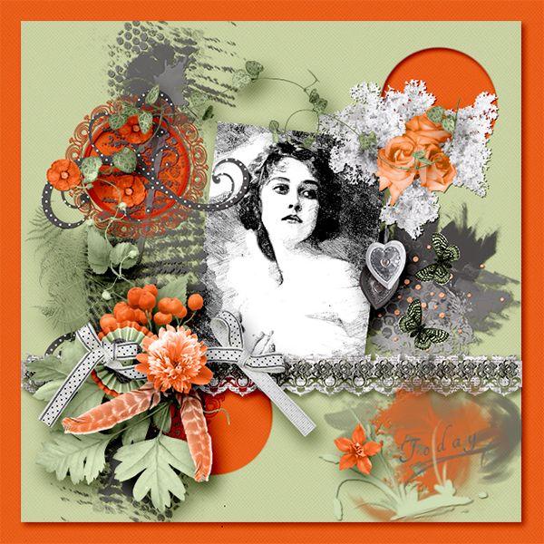 * Timeless Beauty* by Angelique's Scraps  https://www.e-scapeandscrap.net/boutique/index.php… http://www.pixelsandartdesign.com/store/index.php… https://www.mymemories.com/store/display_product_page…
