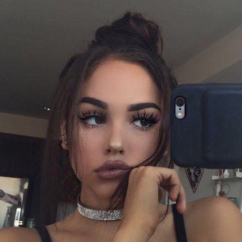 Ms. Makeup Addict                                                                                                                                                                                 More