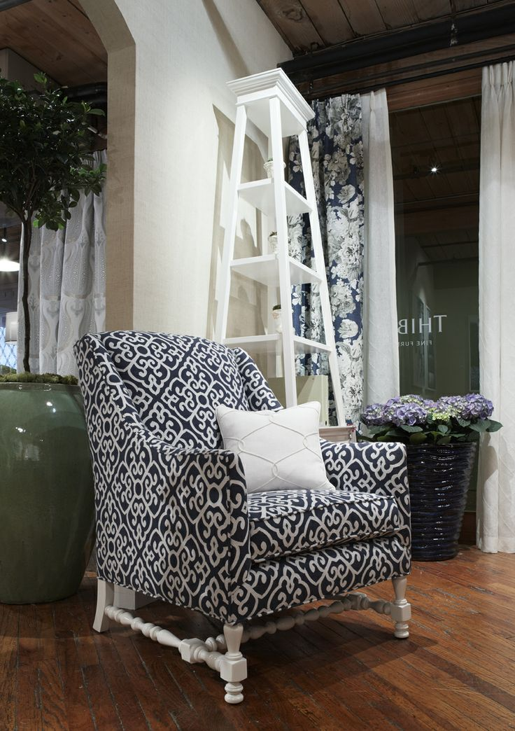 40 best images about High Point Spring 2014 on Pinterest