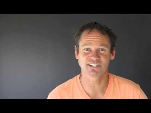 Video Content Ideas For Plastic Surgeons SEO