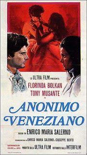 ezioscaramuzzino: Anonimo veneziano