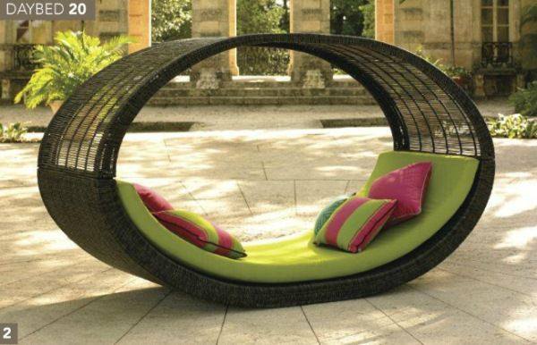 Contract Outdoor Furniture Creative Extraordinary Design Review