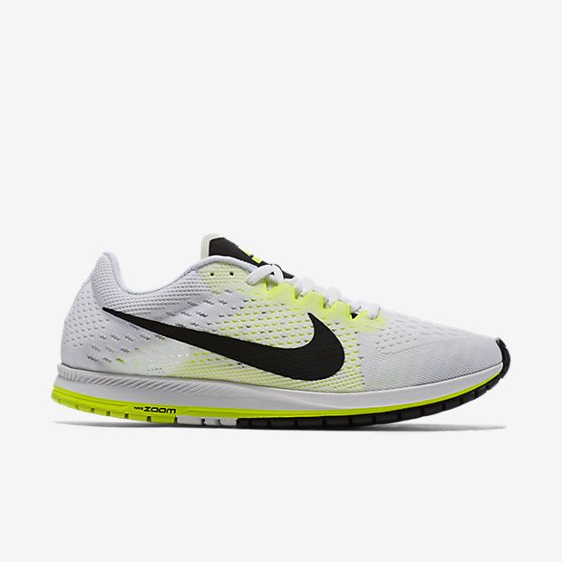 Nike Zoom Streak 6 Unisex Racing Shoe (Men's Sizing)