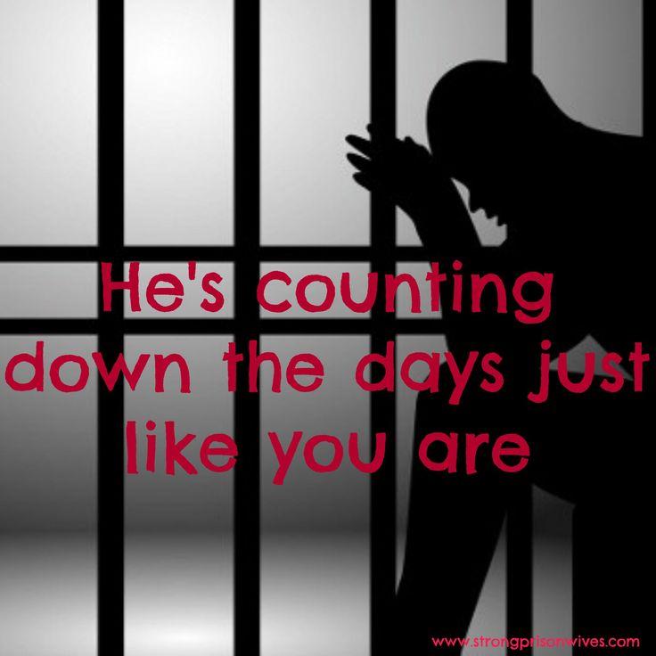 37 Best Prison/bae Memes Images On Pinterest