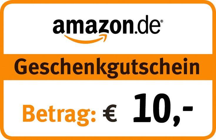 Newsletter anmelden und einen von drei 10€ Amazon.de Gutscheinen gewinnen ... https://www.booksandart.store/post/282170033880/newsletter-anmelden-und-einen-von-drei?utm_content=buffer2f10e&utm_medium=social&utm_source=pinterest.com&utm_campaign=buffer #gewinn #newsletter #mehralsnureinbuch #booksntweet #amazon #gutschein #anmelden