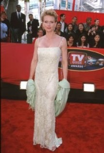 Andrea Thompson (IMDb)