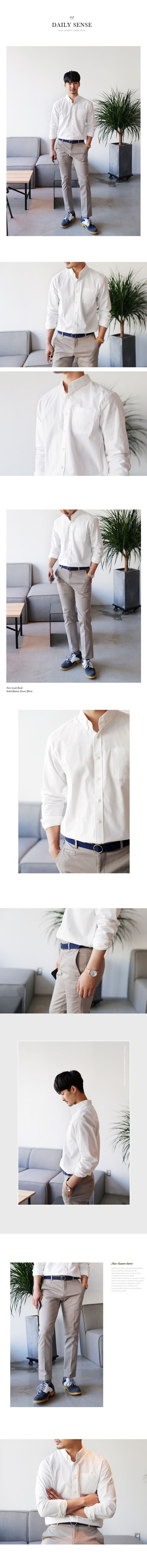 ボタンダウンカラーコットン起毛シャツ・全3色シャツシャツ|レディースファッション通販 DHOLICディーホリック [ファストファッション 水着 ワンピース]