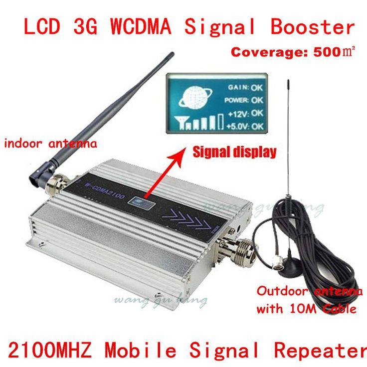 Buy phone jammer network - mini phone jammer network