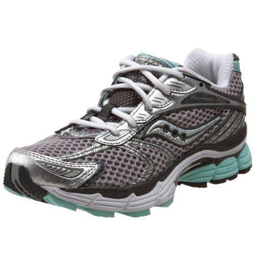 14 best Shoes Shoes Shoes images on Pinterest  435bd1f847
