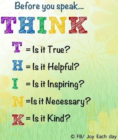 kindergarten quotes for kids | Kids
