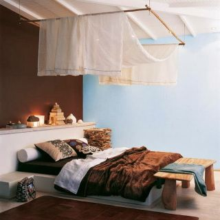 chambre feng shui   blogfengshuilab